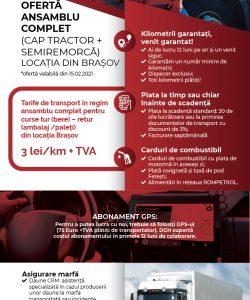DGH oferta ansamblu complet Brasov februarie 2021-01
