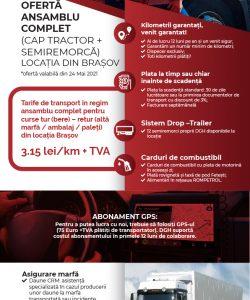 DGH oferta ansamblu complet Brasov_ din 24 Mai 2021